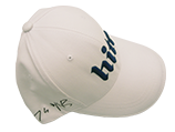 싸인 모자