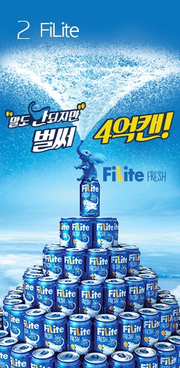 """""""Unbelievable"""" Price, Incredible Freshness!<br>Launch of FiLite Fresh"""