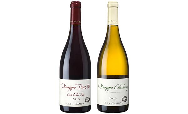 하이트진로, 미국인이 만든 프랑스 와인 출시
