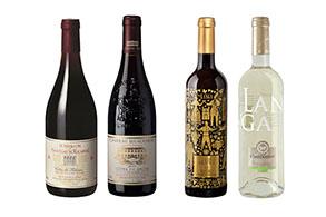 하이트진로, 풍성한 한가위 위한 와인선물세트 25종 출시
