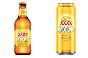 하이트진로, 호주 No.1 맥주 '포엑스(XXXX) 골드...