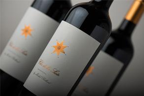 IOC위원장 만찬 행사 만찬주로 선택한 와인은?
