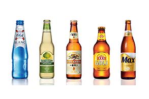 하이트진로, '2018 송도세계문화관광축제'에 대표 맥주...