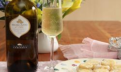 여름철 마시기 딱 좋은 와인, 모스카토 moscato