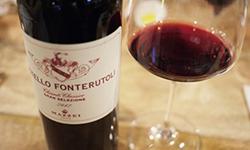 와인과 온도의 <br> 끈끈한 관계
