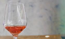 와인은 살아있다 <br> 와인의 나이