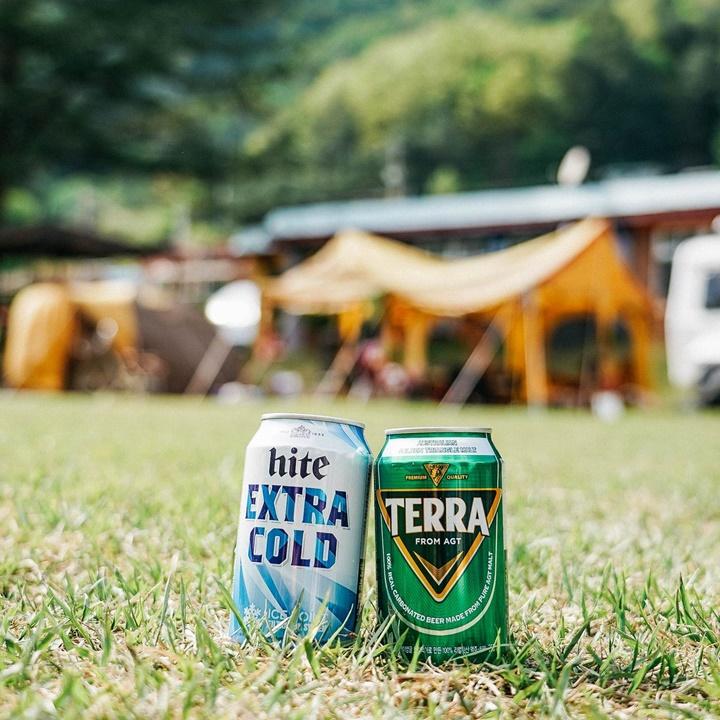 5월은 캠핑의 날! 캠퍼들 세상!