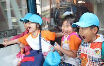 어린이날문화체험2