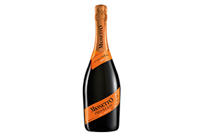 하이트진로, No.1 프로세코 와인 '미오네토' 출시