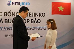 하이트진로, 베트남 현지화 전략 확대