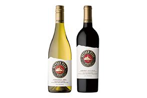 하이트진로, 캘리포니아의 '핫'한 와인 '가이서픽' 출시