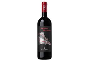 하이트진로, 이탈리아의 혁신적 와인 '테라 마쩨이' 출시