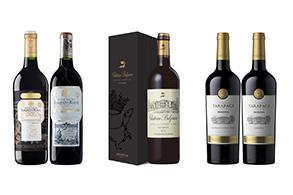 하이트진로, 2019년 추석 와인선물세트 19종 출시