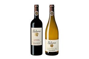 하이트진로, 자연을 담은 와인 '제라르 베르트랑 나뚜라에...