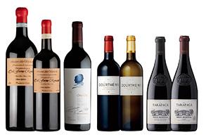 하이트진로, 와인 사업 지속 성장세