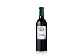 하이트진로, 프랑스서 인증받은 유기농 와인 '프로메스 드...