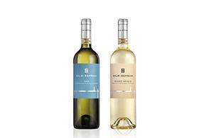 하이트진로, 이탈리아 인기 브랜드 와인 '발비 소프라니'...