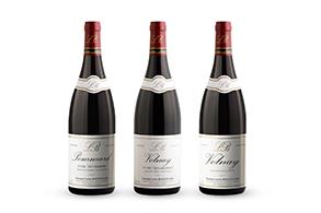 하이트진로, 130년 전통 프랑스 부르고뉴 와인 '루시앙...