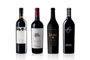 하이트진로, 美 나파 밸리 최고급 컬트 와인 14종 출시