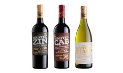 [와인 추천] <br> 하이트진로, 현상수배 와인 '원티드' 출시