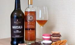 [와인 추천] <br> 마르살라