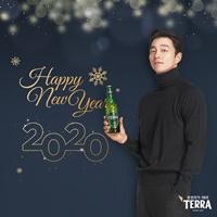 ✨미쉐린 가이드 서울 공식 맥주 파트너 선정✨
