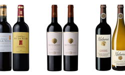 [와인 추천] <br>2020 설 와인 선물세트 16종