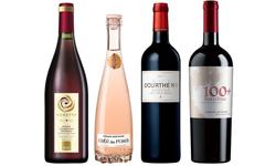 [와인 추천] <br>사랑을 전하는 밸런타인 와인 선물