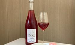 [와인 추천] <br> 내추럴 와인 & 비건 와인