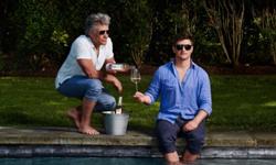 [와인추천] <br> 여름휴가를 위해 찜한 와인들