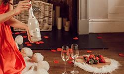와인추천 <br> 연말 홈파티에 필요한 와인들