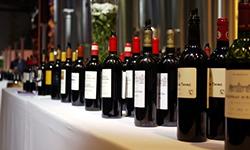 [친절한 와인가이드]<br> 다시 보는 보르도 와인